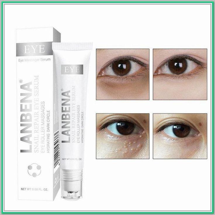 Pin on Eye Care For Dark Circles