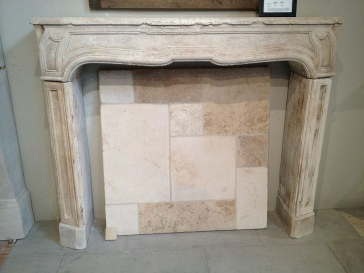 Best Fireplace Collection Images On Pinterest Fireplaces