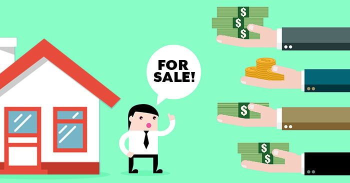 4x As Many Renters Looking To Buy As Homeowners Are Looking To
