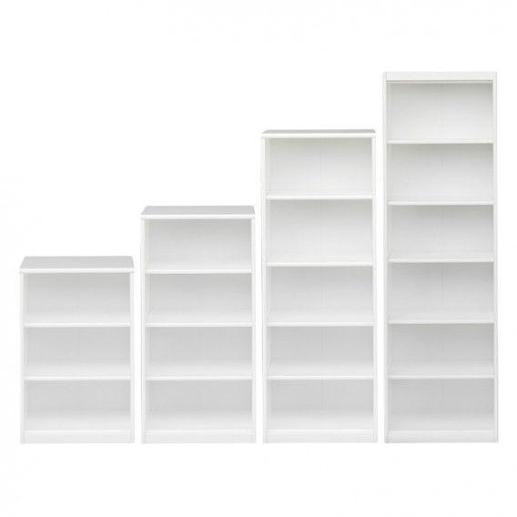 die besten 17 ideen zu schmales regal auf pinterest. Black Bedroom Furniture Sets. Home Design Ideas