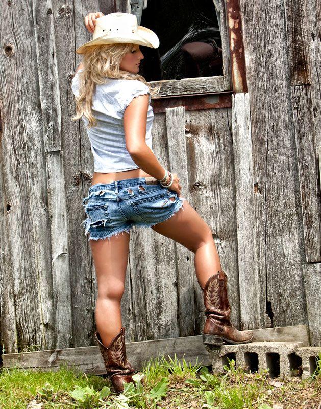 Country girl named dakota sex video moms