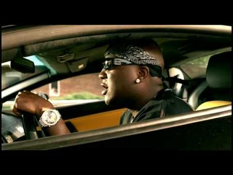 Young Jeezy - And Then What ft. Mannie Fresh - YouTube