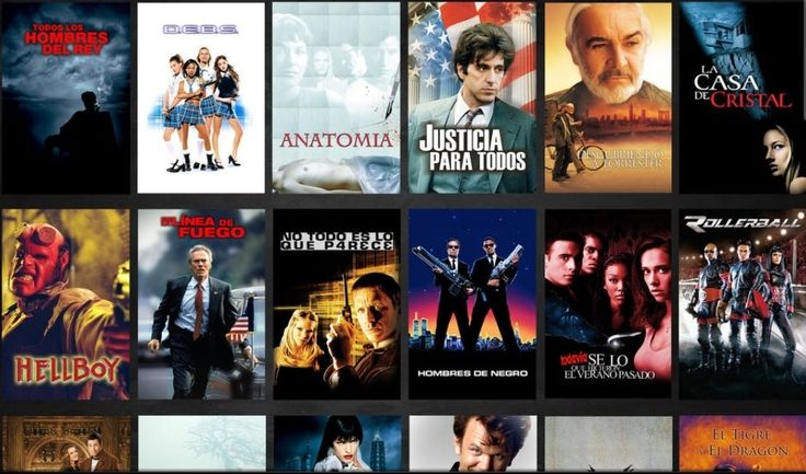 Cómo ver películas gratis en tu iPhone, iPad, iPod Touch o Apple TV. #AyudaiPhoneMx #iOS