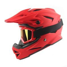 THH Brand Motorroad Bike downhill Mountain helmet Motocross cross country Helmet motor mtb racing MX Helmets Brand:THH helmets Mondel: Bike downhill helmet Weight:1100G Material:ABS Size:S.M.L.XL.XXL. For the movement: Bicycle,MTB, Downhill, Motocross, Mo