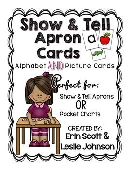 show and tell letter x 1000 images about show and tell apron on 846
