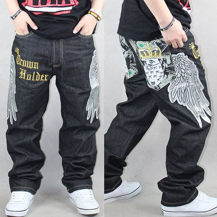 brave hip hop outfits for girls