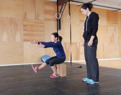 10 best strength training exercises for climbing