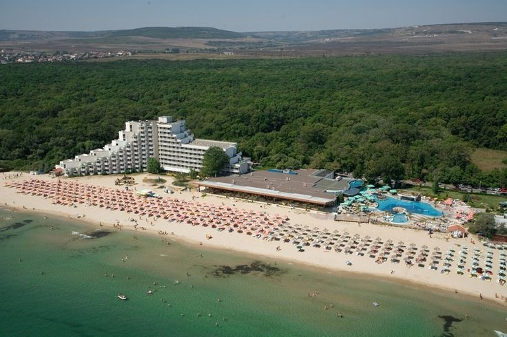 https://travel4fun.ro/early-booking-albena-hotel-gergana-4-2017/