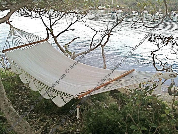 brazilian hammock 80 best hamaca images on pinterest   hammocks hammock and      rh   pinterest