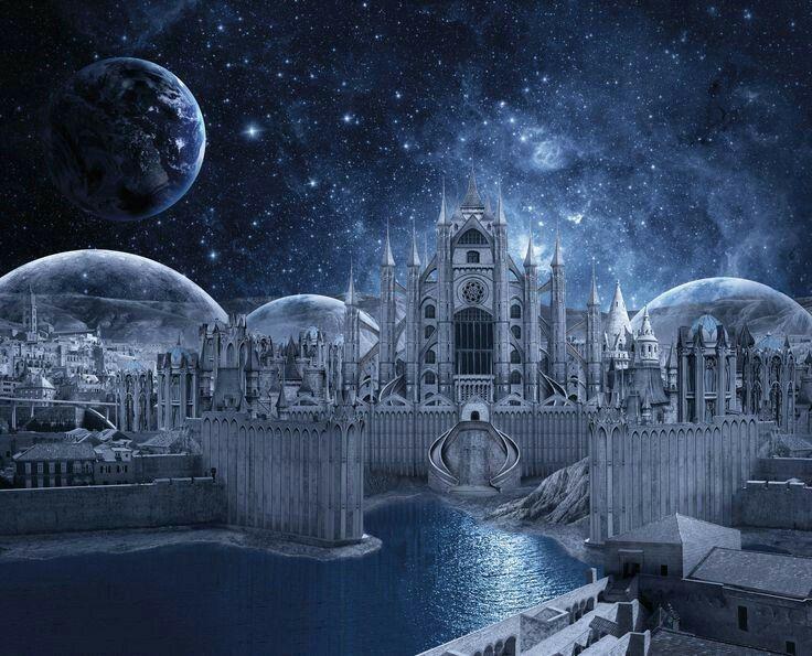 Výsledok vyhľadávania obrázkov pre dopyt lunar chronicles luna