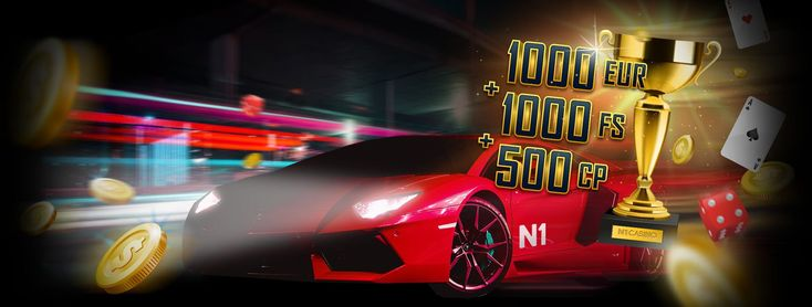 Грант казино на деньги онлайн