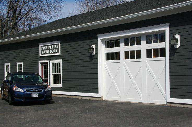 25 Best Ideas About Raynor Garage Doors On Pinterest
