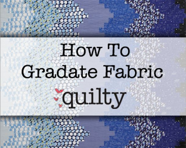 1000+ images about Quilting Video Tutorials on Pinterest ...