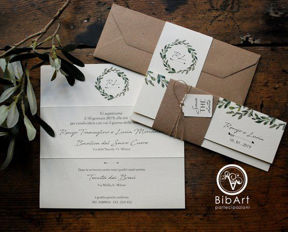 Partecipazioni Matrimonio Wedding.Pin Su Cards And Tags