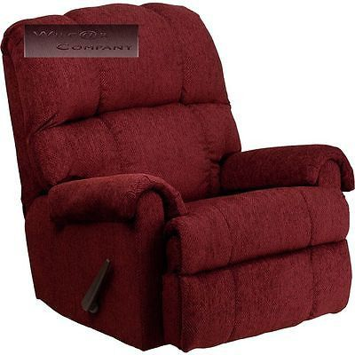 ideas about Lazy Boy Chair on Pinterest  La z boy, Recliner chair ...