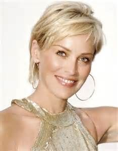 Women Short Hairstyles Custom 68 Best Short Hair For Women Over 45 Images On Pinterest  Short