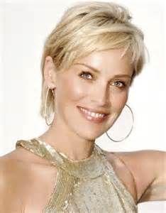 Women Short Hairstyles 68 Best Short Hair For Women Over 45 Images On Pinterest  Short