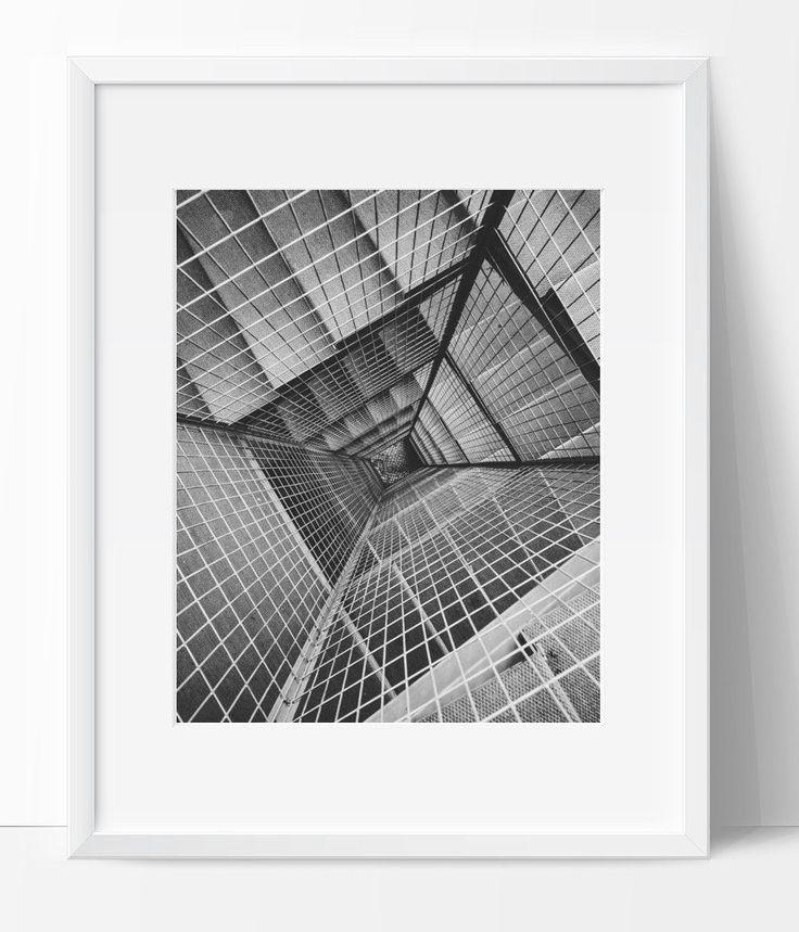 Best 25+ Stairway walls ideas on Pinterest | Stair wall ...