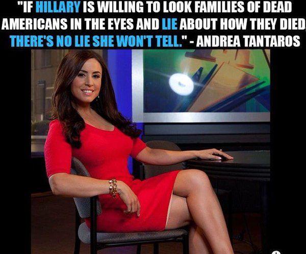 WE LUV OUR GREEK GODDESS LOL :) #1 FOXnews EXTheFive EXOUTnumbered Andrea Tantaros OX :P ;) WJB #MAGA