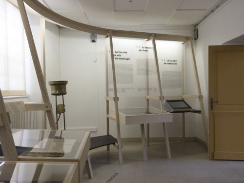 1000 id es sur le th me uvre en bois sur pinterest art en bois cnc et cadres photo en bois. Black Bedroom Furniture Sets. Home Design Ideas