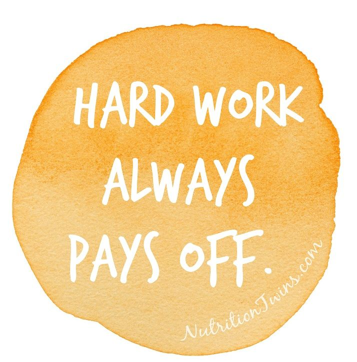 hardwork always pays essay Paragraph hard work paid off essay no matter what you do or when you do it, hard work always pays off in the end hard work is what we have to creative writing if we plan on going or doing anything in this life.