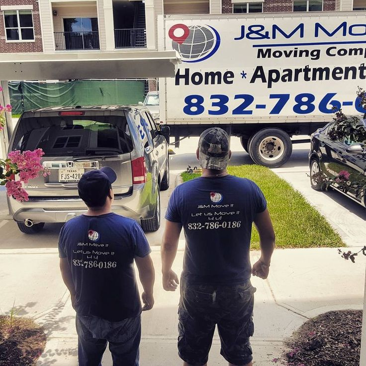 Texas Move It Is A Privately Owned, Professional Moving Company Based In Houston  Texas. Our Expert Movers Do Packing, Wrapping And Full Relocation Projects.