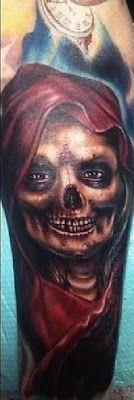 tatouage-ex-copine-3