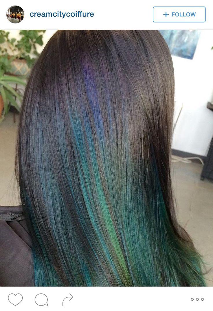 best hair dye beautifully images on pinterest human hair