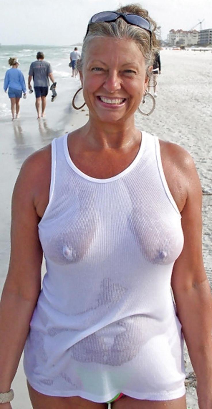 best amateur rack nude