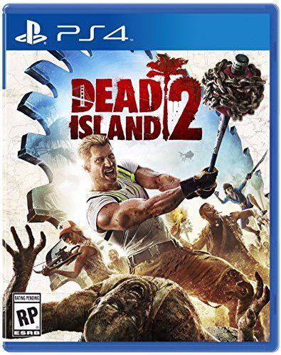 Dead Island 2 Deep Silver