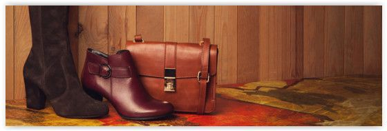 How we increased revenue for Jones Bootmaker by nearly 400%
