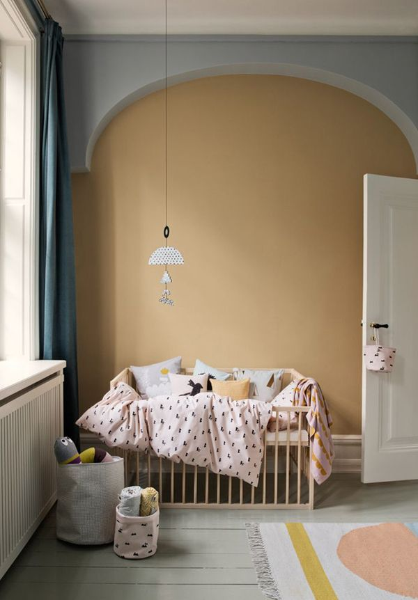 278 best Kids images on Pinterest Child room, For kids and Kidsroom - Chambre De Commerce Boulogne Sur Mer