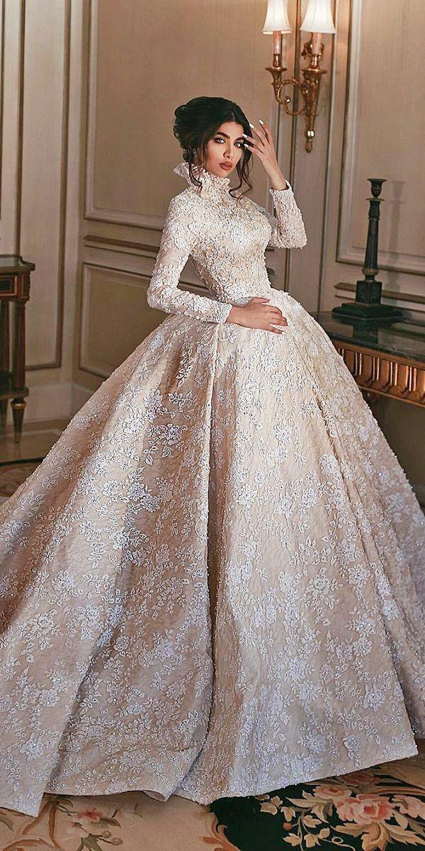 24 Spitze Ballkleid Brautkleider Sie lieben, Spitze Ballkleid Brautkleider …   – Wedding Dresses