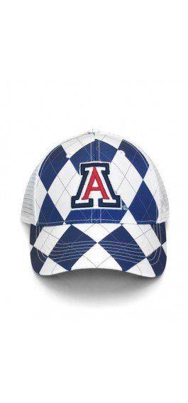 Arizona Get Loud Cap