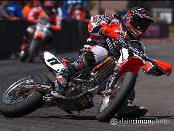 dirt bike with street racing tires sick dirtbike racing motorcycles dirt bikes. Black Bedroom Furniture Sets. Home Design Ideas