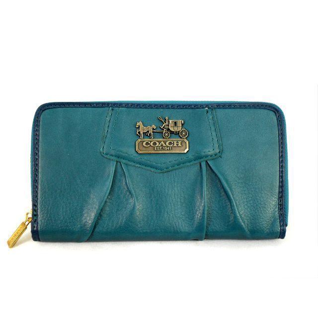 Website For Coacoach outlet! Super Cheap! Coach bags, Coach Handbags, fashion Coach purse,fashion style 2015 #Coach #NYFW #fashion