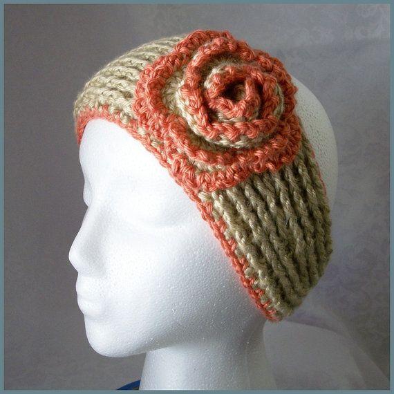 112 besten Crochet Hats Bilder auf Pinterest | Hut häkeln ...