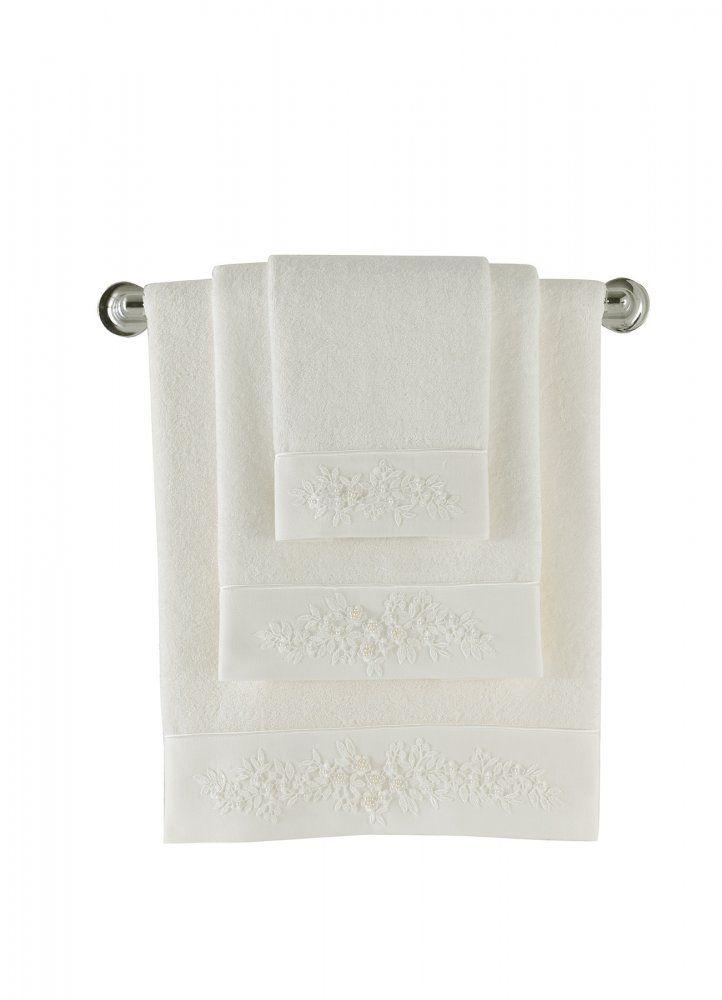 Bambusowe ręczniki MASAL mogą być wyjątkowym prezentem dla Twojej łazienki lub osób, które kochasz.