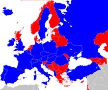 Europees kampioenschap voetbal 2016 - Wikipedia
