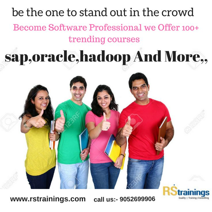 Online Tableau Training in USA also Hyderabad from RStrainigs allot classes on Tableu classroom & online in India with live project from 10+ years real time experience faculty over UK, Singapore, Saudi, Canada, Aus. Best Tableau Training  http://www.rstrainings.com/tableau-online-training.html