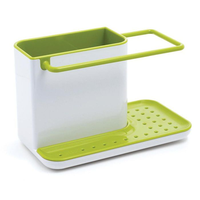 "CADDY SINK STORAGE KITCHEN ORGANISER JOSEPH JOSEPH ""FREE POSTAGE"" JJ85021"