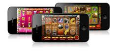 People are pulling in massive amounts of money straight off their iPhones every day. Should you wish to secure one of the really big . Pokies iphone is very fast and easy to play games. #slotsiphone  https://bestonlinepokies.com.au/iphone/