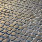cobblestone_sealed_pavers
