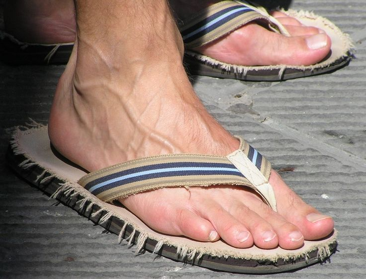 Best foot fetish images on pinterest male feet sexy men