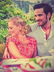 once upon a time fanfiction emma pregnant hook Fanfics here's a link to my once upon a time fanfics my semi-infamous hook/emma/killian threesome fic set in my fluffy/smuffy pregnancy fic is waiting for.