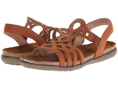 Vionic Sandals, Shoes & Clogs | HappyFeet.com