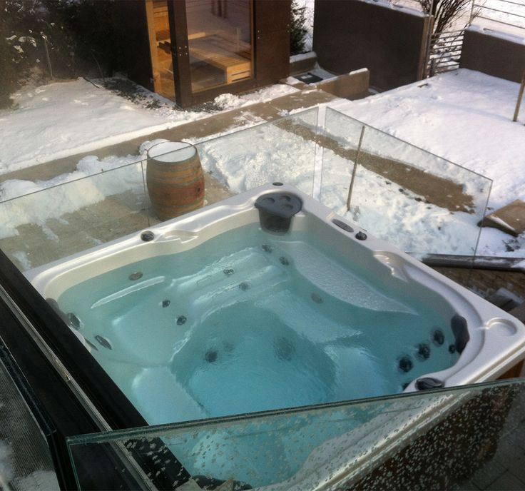 on fb insidebamarecruiting twitter rtrnews s hot tub wide deep long cold feet alabama status facility