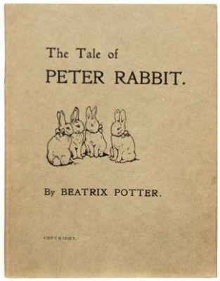 ピーターラビットの生みの親「ビアトリクス・ポター」生誕150周年記念読書会 - 読書メーターイベント                                                                                                                                                                                 もっと見る