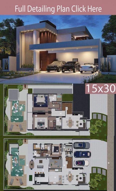 19 House Floor Plan Design App Www Femexesgrima Net Www Femexesgrima Net Home Design Floor Plans Architectural House Plans Modern House Floor Plans