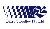 Barry Stoodley are a family-owned business who design, engineer and manufacture specialised equipment to the Australian heavy transport industry.